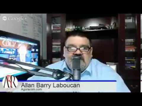 AGORACOM Small-Cap Gold and Resources TV - February 5, 2014