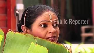 Saath Nibhana Saathiya  ● 16th April 2016   Full Uncut ●   Episode On Location ●   Tv Serial News