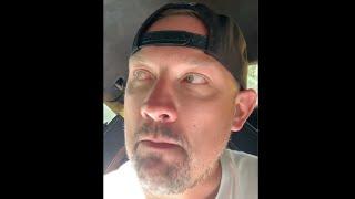 Damon RESPONDS to Criminal ACCUSATIONS
