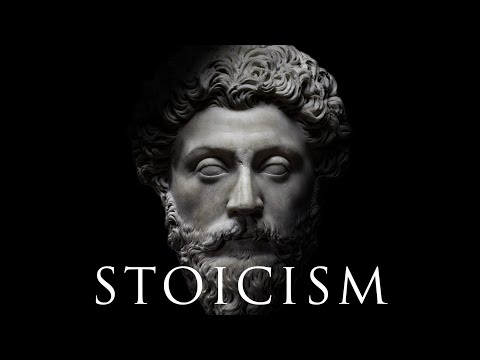 BE UNSHAKEABLE - Ultimate Stoic Quotes Compilation