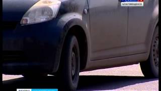 видео Штраф за просроченное водительское удостоверение