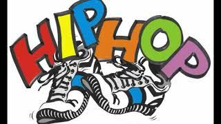 ZLO RRC_TO POTAS                       ZLO_DARI RRC TO POTAS Manggarai hip hop