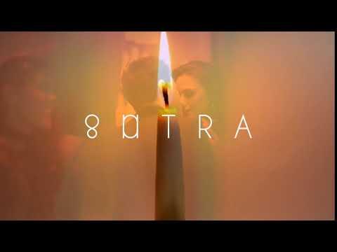 Teaser 2: SUTRA/Sebastián Yatra