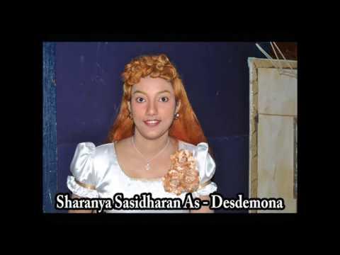 Champagne- Malayalam  Full Drama