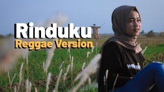RINDUKU - REGGAE VERSION