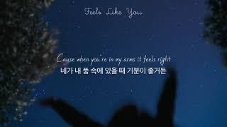 [Playlist] 행복이란 이런 게 아닐까? Faime 플레이리스트 [가사해석/자막/Lyrics]