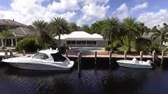 Boat Lovers Dream in  Lighthouse Point FL