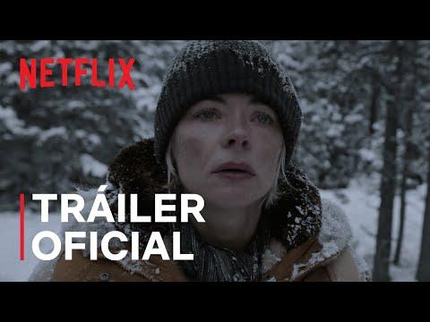 Black Summer: Temporada 2 | Tráiler oficial | Netflix