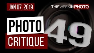TWiP PRO Photo Critique 49