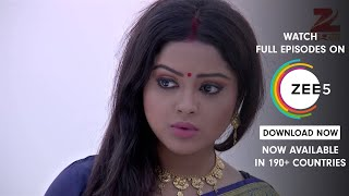 Dweep Jwele Jai - Episode 218 - March 18, 2016 - Best Scene