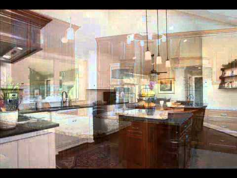 Kitchen Lighting Ideas I Kitchen Accent Lighting Ideas