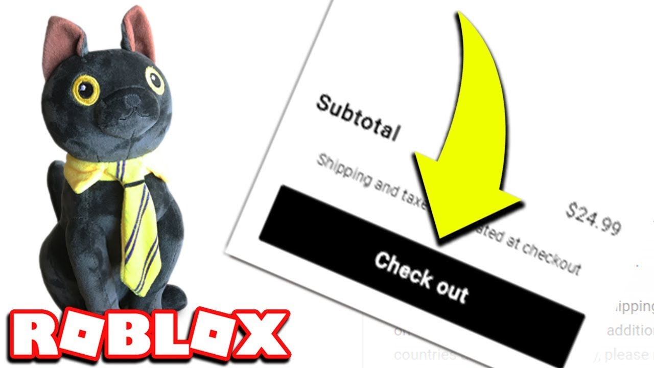 MAKE YOUR OWN WEBSITE & SELL SELL SELL | Roblox Business Simulator