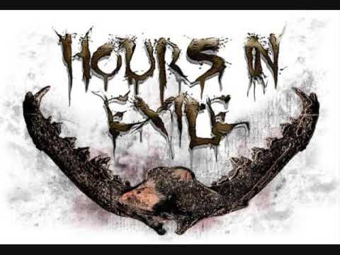 Thrones - Hours In Exile