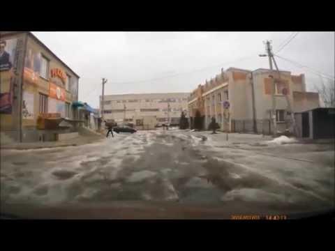 Знакомства в Купянске, сайт знакомств города Купянск