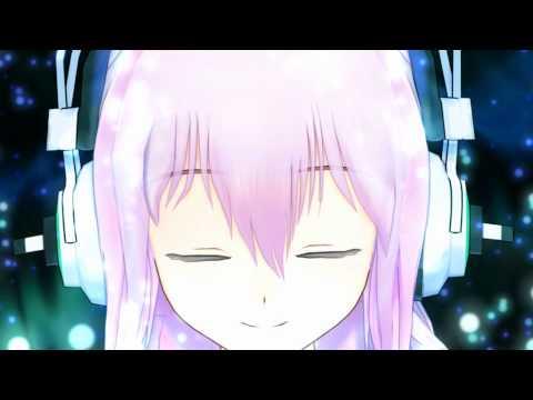 すーぱーそに子『ソニコミ』PV テーマソング「SUPERORBITAL」