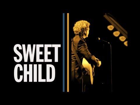 Sweet Child (Lyric Video)
