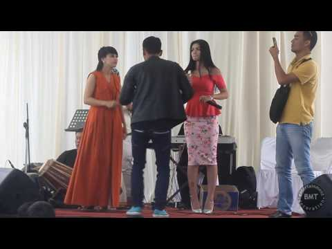 Oleh Oleh - Cover by BMT Entertainment