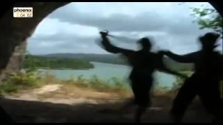 Sir Henry Morgan - Pirat im Auftrag seiner Majestät Teil 2