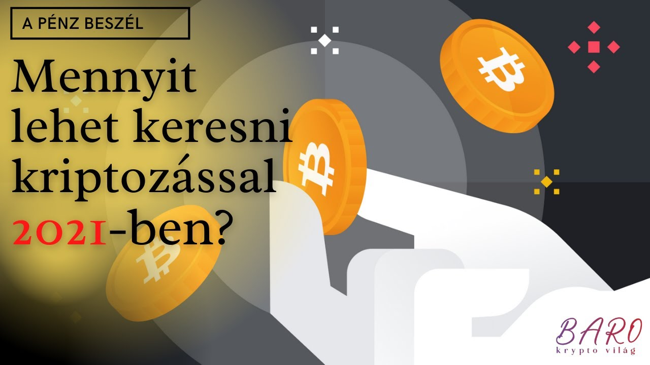 hol lehet kereskedni a kriptocurrenciát)