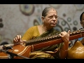 Download Musiri Chamber concert for Feb'17 - Dr. RS Jayalakshmi on Veena MP3 song and Music Video