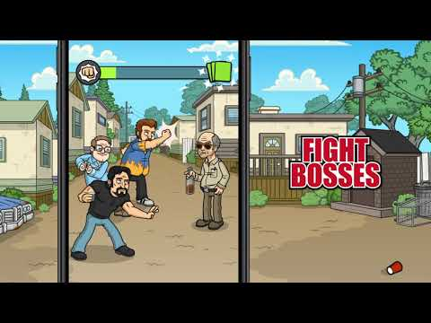 Trailer Park Boys: for Windows 10/8/7 PC and Mac Download Free