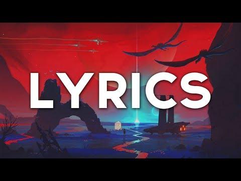 [LYRICS] Slander - Superhuman (feat. Eric Leva)