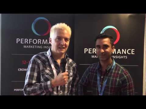 Online Pharmacy Reviews Gaurav Arora Hexpress