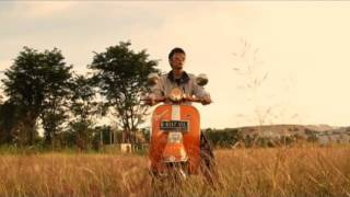Hey Ipank cover video clip tugas artistik ikj
