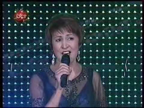 """Халима Габбасова """"Эсэй"""""""