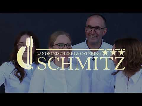 Outtakes Video - Landfleischerei Schmitz