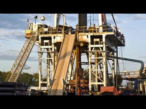 WITSML, An Energistics Drilling Data Exchange Standard