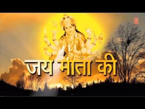 Maa Vaishnodevi Yatra Part 2 By Kumar Ravi I Sampoorna Gatha Maa Vaishno Devi Ki