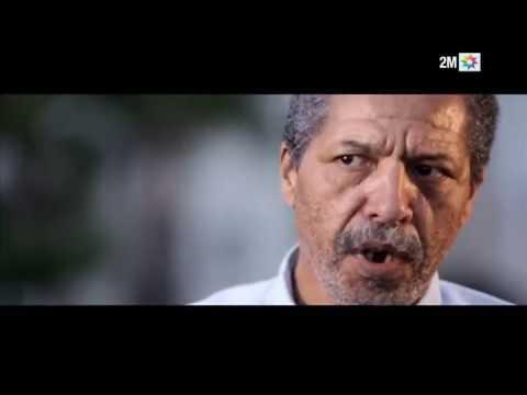 Al choj3an hikayat abtal  Episode 21