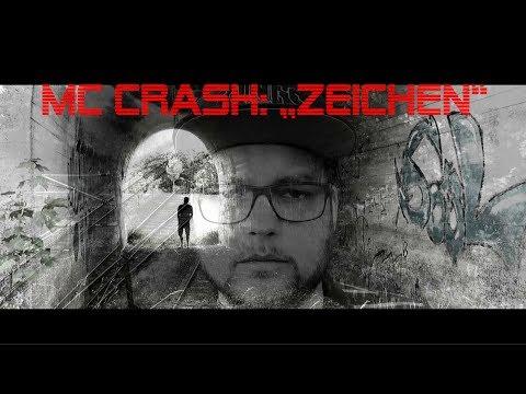 """MC-Crash: """"Zeichen"""""""