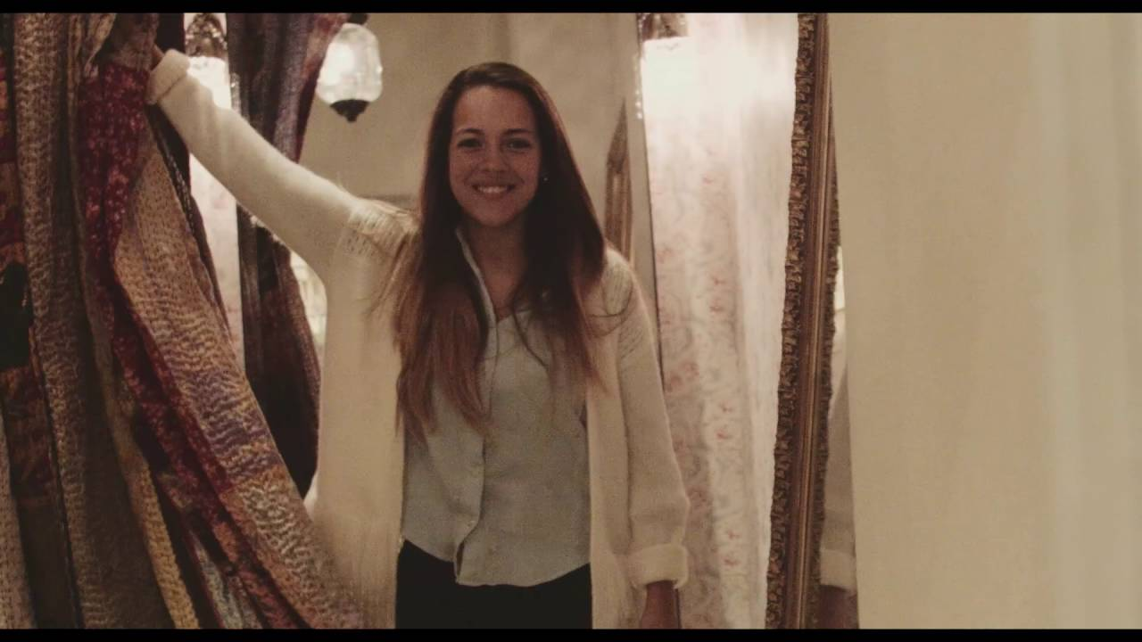 Fashion Day Terrazas De Mayo Personal Shopper
