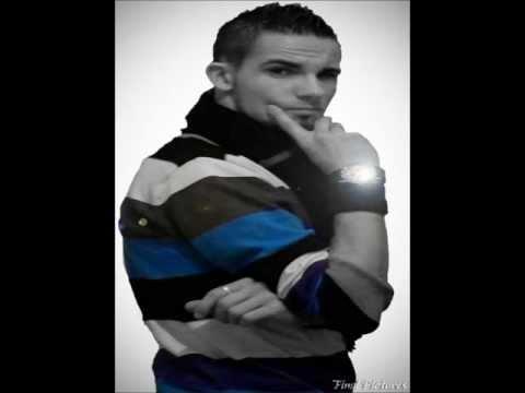 SYRO- Ich Bin Da Für Dich mp3
