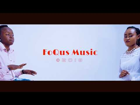Mafikizolo - Love Potion Cover by Kany Xcii feat Kyle