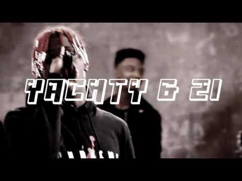 Lil Yachty (feat. 21 Savage) - Guap (Slowed)