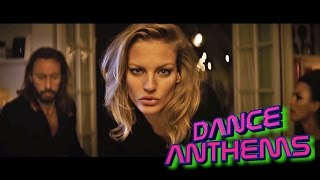 DANCE ANTHEMS 2016 WEEK 41 (15/10/2016)