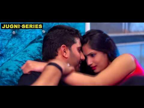 New Haryanvi Song 2018 : PIYA SON DE | GS Dhull | Rakhi Sharma | Anil Sihag | Jugni Series