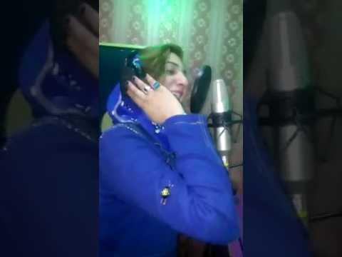 razia bahar recording
