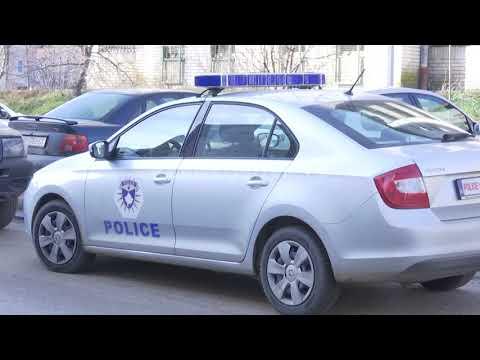 Serbi shanë e ofendon shqiptarët në Fushë Kosovë (VIDEO)