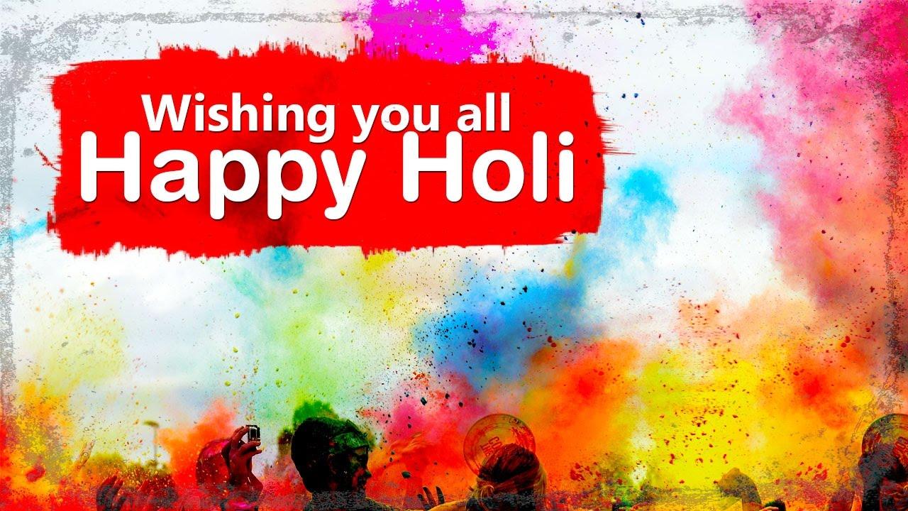 Happy holi greetings happy holi wish message video whatsapp video happy holi greetings happy holi wish message video whatsapp video m4hsunfo