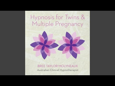 Affirmations for Twin and Multiple Pregnancy