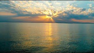 Красота и мистика подводного мира красного моря, фильм. Египет, Дахаб. 2018 | Diving, Dahab, Egypt