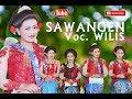 ''SAWANGEN'' Voc. WILIS // Gending Tayub Terbaru