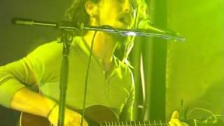 John Butler - Groovin' Slowly (2006-09-01)