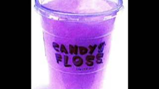 Play Candyfloss (Loefah Remix)