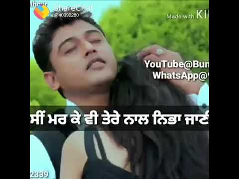 Feroz khan new album mp3 download.