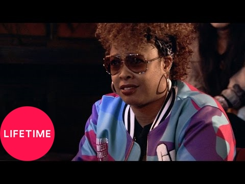 The Rap Game: The First Performances (Season 2, Episode 1) | Lifetime